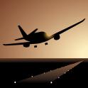 air-control-lite.png