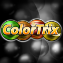 colortrix.png