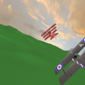 dogfight.png