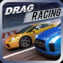 drag-racing.png