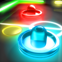 glow-hockey-2.png
