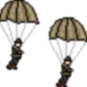 paratrooper.png