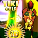 tiki-golf-3d.png