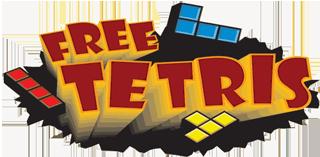 Classic Tetris - Schvenn net
