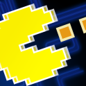 pac-man-championship-edition.png