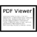 pdf-viewer.png
