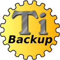 titanium-backup-root.png