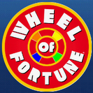wheel-of-fortune.png