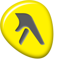 yellowpages-ca.png