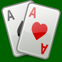 250-solitaire-collection.png
