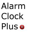 alarm-clock-plus.png