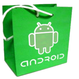 all-mobile-application-stores.png