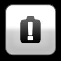 batteryminder.png