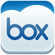 box-net.png