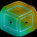 busybox-installer.png