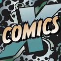 comics.png