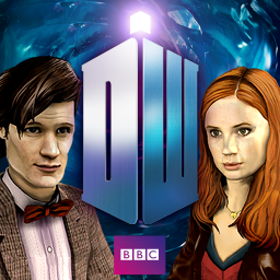 doctor-who-the-mazes-of-time.png