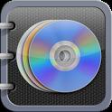dvd-profiler.png