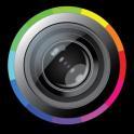 fx-camera.png
