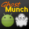 ghost-munch.png