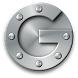 google-authenticator.png