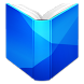 google-play-books.png