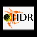 hdr-camera.png