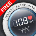 instant-heart-rate.png