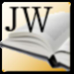 jw-reader.png