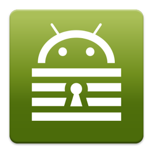keepass2android-password-safe.png