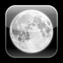 lunafaqt-sun-moon-info.png