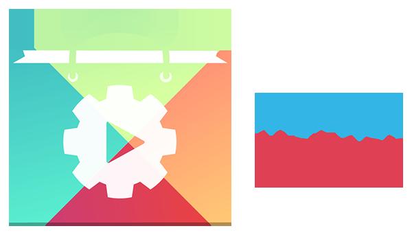 market-helper.png