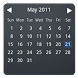 monthly-calendar-widget.png