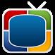 spb-tv.png