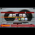 virtual-recorder.png
