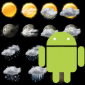 weather-widget.png