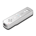 wiimote-controller.png