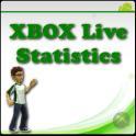 xbox-live-statistics-lite.png