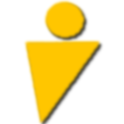 xbox-live-stats-widget.png