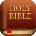 youversion-bible.png