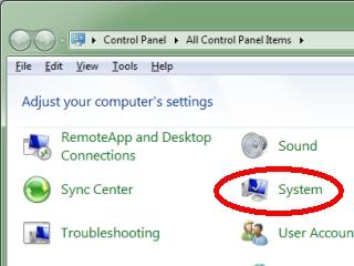 ControlPanelSystem.jpg