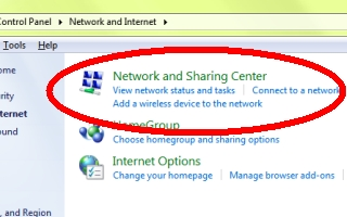 Network&SharingCenter.jpg