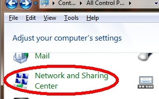 Network&SharingCenter2.jpg