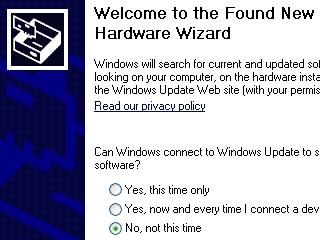 NewHardwareWizard.jpg