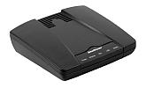 SpeedstreamModem.png