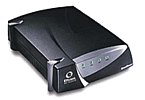 SpeedstreamModem2.png