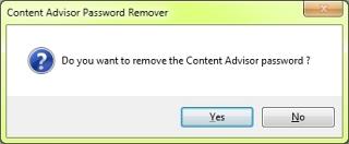ContentAdvisorPasswordRemover.jpg