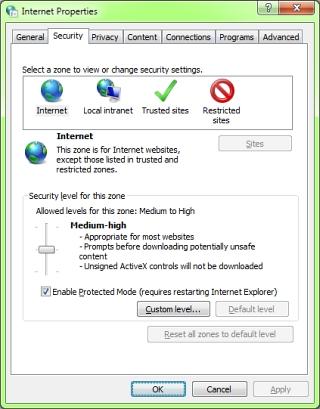 SecurityTab.jpg