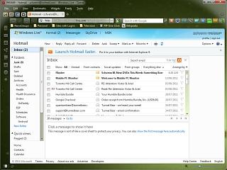 Hotmail.jpg
