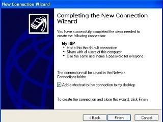 AddAShortcutToTheDesktop.jpg